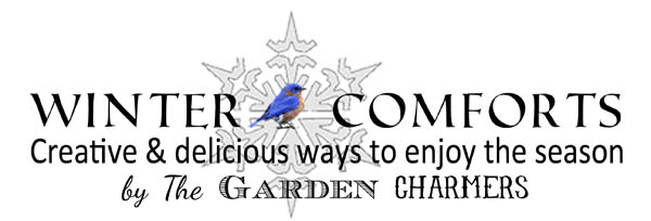 Winter-Comforts-by-The-Garden-Charmers-