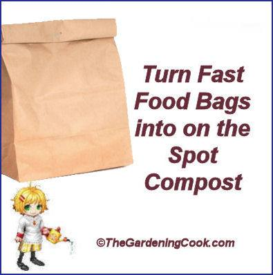 http://thegardeningcook.com/on-the-spot-composting/