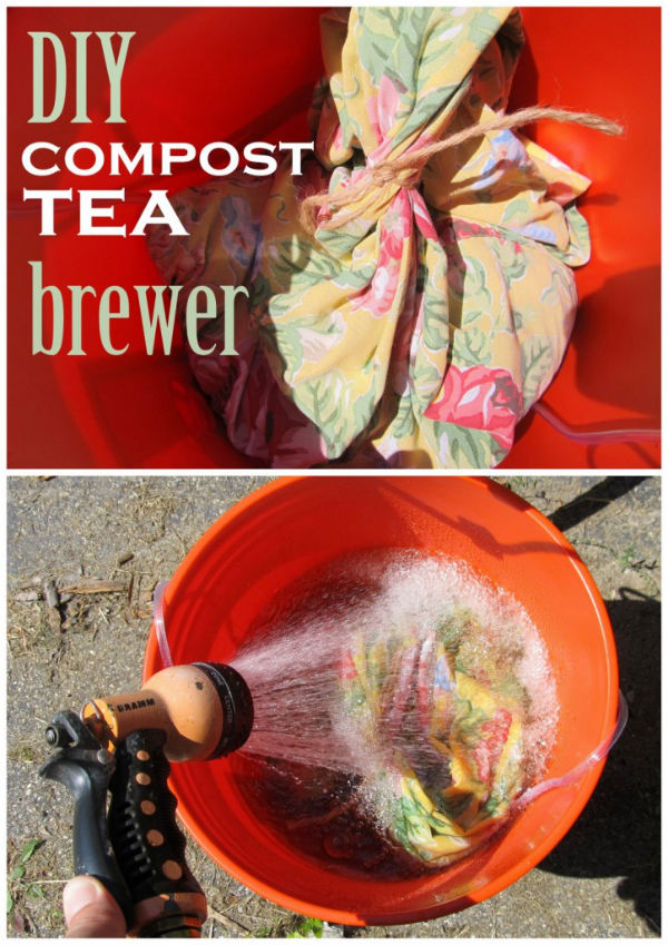 http://gardentherapy.ca/compost-tea-brewer/