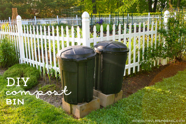 http://ahealthylifeforme.com/2012/05/08/compost-bin-in-honor-of-earth-day/