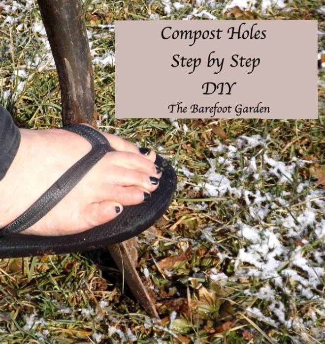 https://magictouchandhergardens.wordpress.com/2014/03/26/magic-touch-her-compost-holes/